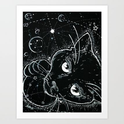 all-mine714346-prints