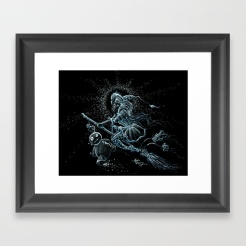 fly-away714338-framed-prints