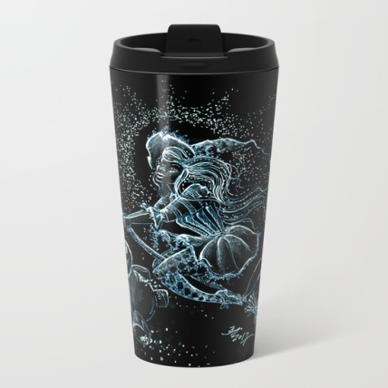 fly-away714338-metal-travel-mugs
