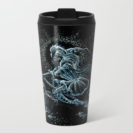 fly-away714338-metal-travel-mugs