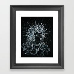 take-a-closer-look714360-framed-prints