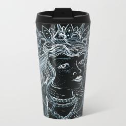 take-a-closer-look714360-metal-travel-mugs