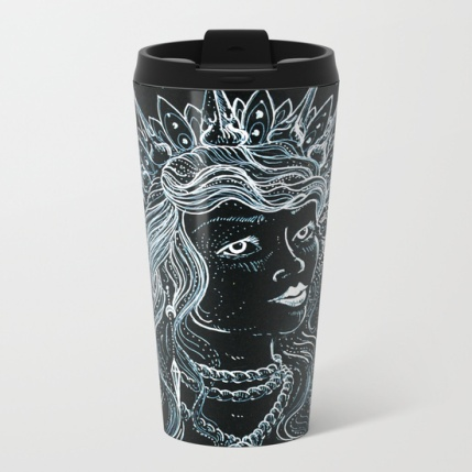 take-a-closer-look714360-metal-travel-mugs