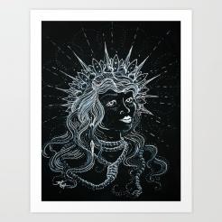 take-a-closer-look714360-prints