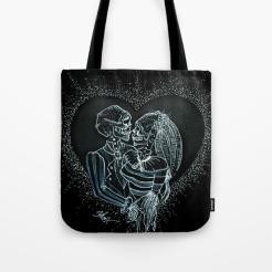 till-life-do-us-part-bags