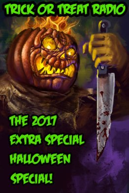 Extra_Special_Halloween_Special_2017