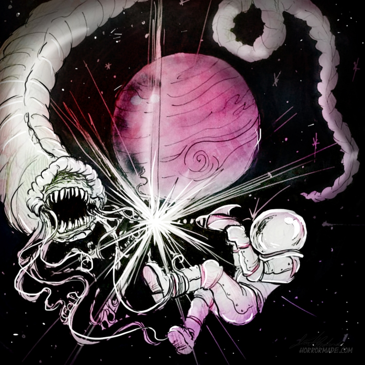 space worm 2.jpg