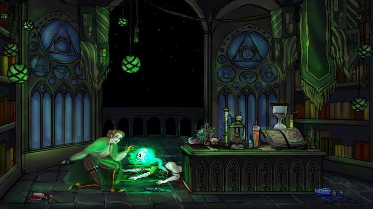 alchemy lab 2.jpg