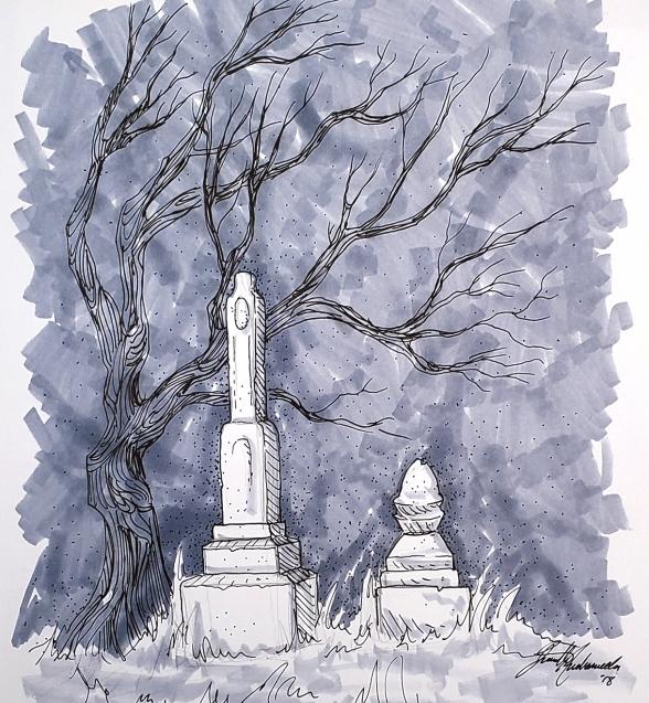 Galt Family Cemetery.jpg