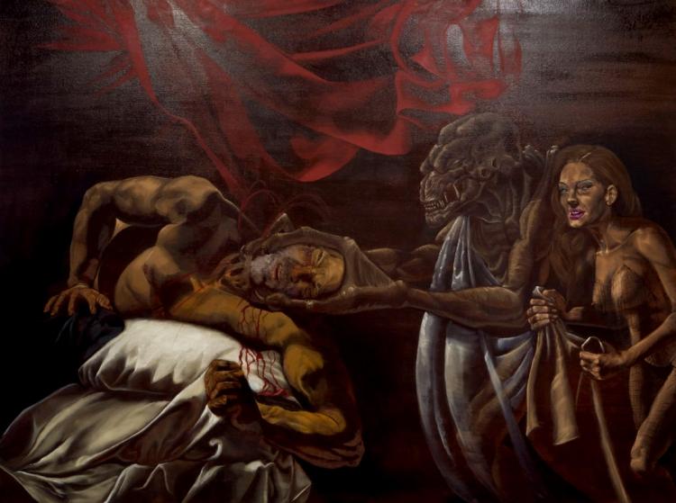 samuel-bazdrecsh-rose-beheading-harvey_orig2