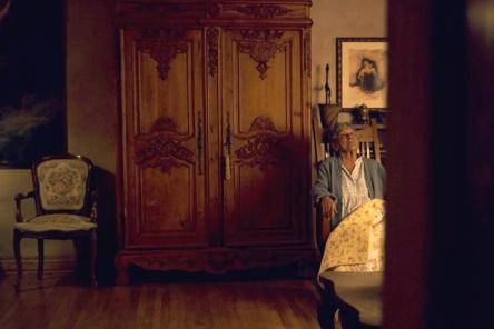 Grandmas-House-WEB.jpg