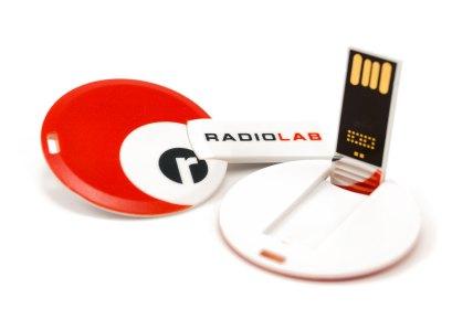 roundcardflip_radiolab